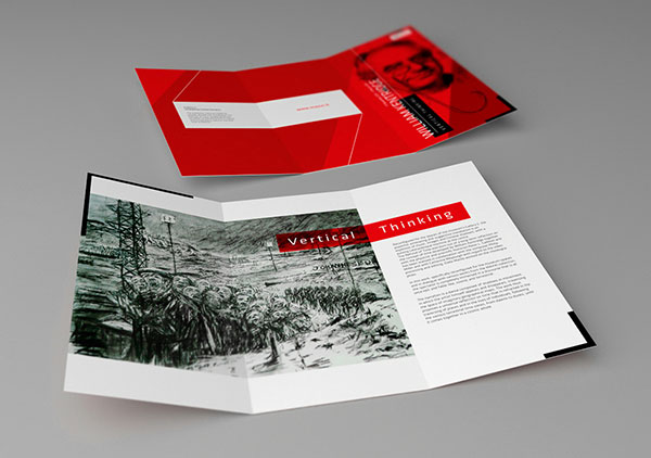 Beautiful-Red-Brochure-Design-Inspiration
