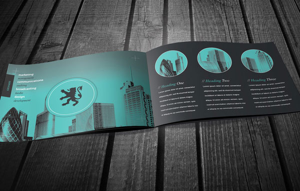 Beautiful-business-brochure-design-ideas-3