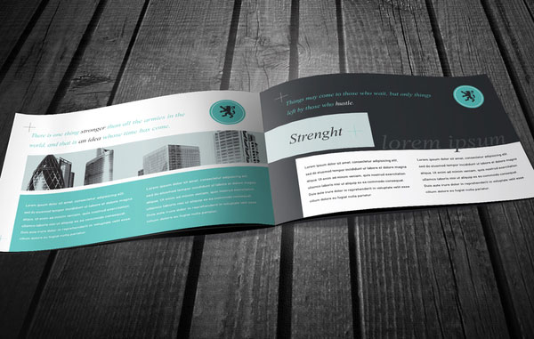 Beautiful-business-brochure-design-ideas-4