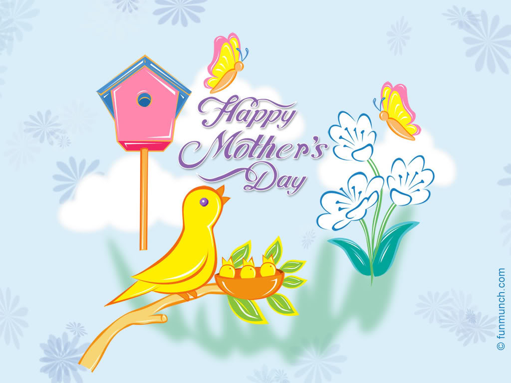 Happy Mother's Day 2013 Pictures, Card Ideas, HD ...
