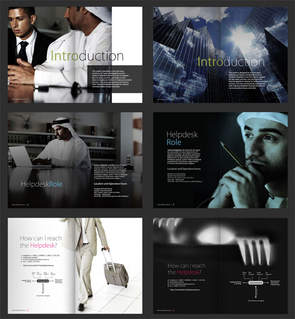 Brochures_Design-Inspiration-1