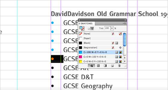 30 useful adobe indesign tutorials to learn in 2013  u2013 designbolts