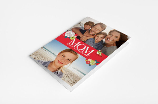 Custom-mothers-day-card-Ideas-11