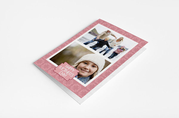 Custom mothers day card Ideas 12 Happy Mothers Day 2013 Pictures, Card Ideas, HD Wallpapers, Quotes & Facebook Covers