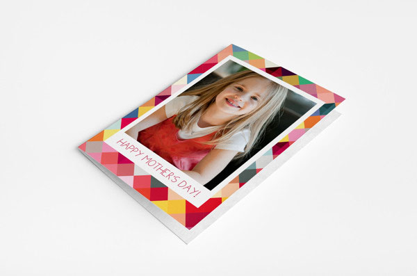 Custom-mothers-day-card-Ideas-17