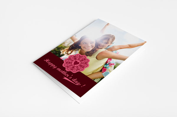 Custom mothers day card Ideas 5 Happy Mothers Day 2013 Pictures, Card Ideas, HD Wallpapers, Quotes & Facebook Covers