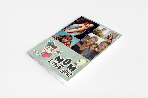 Custom mothers day card Ideas 6 Happy Mothers Day 2013 Pictures, Card Ideas, HD Wallpapers, Quotes & Facebook Covers