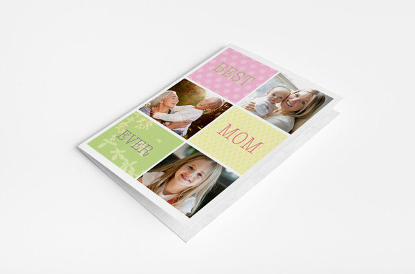 Custom mothers day card Ideas Happy Mothers Day 2013 Pictures, Card Ideas, HD Wallpapers, Quotes & Facebook Covers