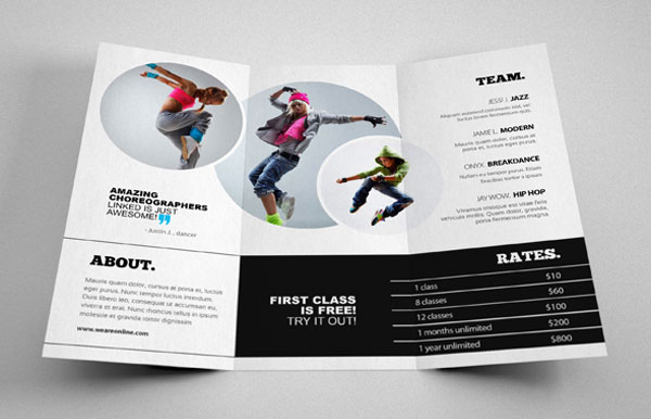 Dance-studio-brochure-design-4