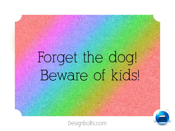 Forget_kids_beware