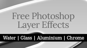 Free_Download_Photoshop_Layer_Effects