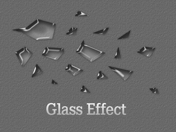 Glass_Photoshop_Layer_Effect