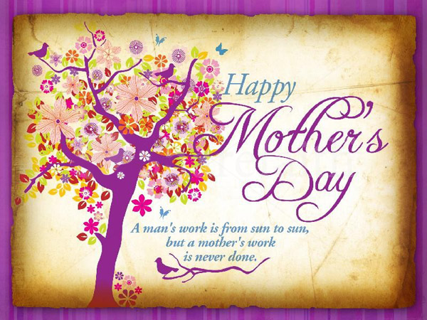 Happy Mothers Day 2012 cute pics Happy Mothers Day 2013 Pictures, Card Ideas, HD Wallpapers, Quotes & Facebook Covers