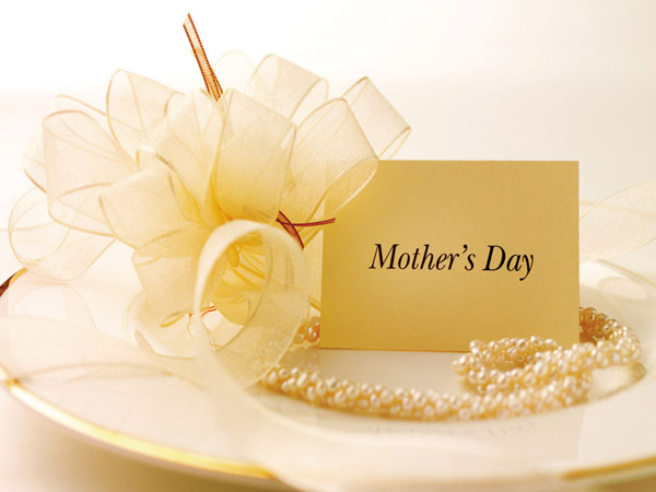 Happy-Mother's-Day-2013-HD-Flower-wallpapers