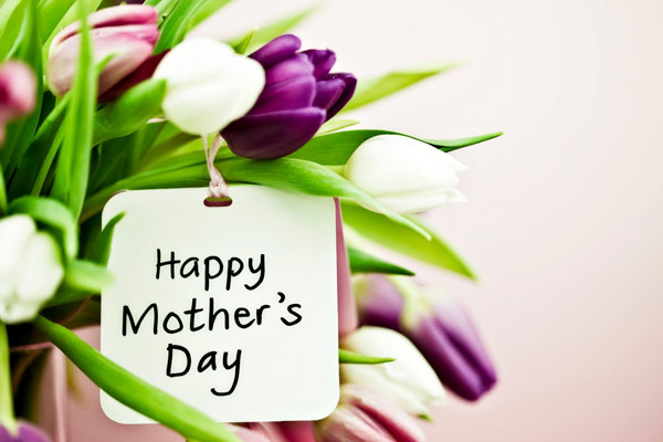 Happy-Mother's-Day-2013-HD-wallpaper-2