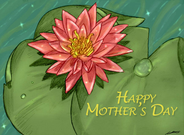 Happy Mothers Day 2013 Pictures images card Happy Mothers Day 2013 Pictures, Card Ideas, HD Wallpapers, Quotes & Facebook Covers