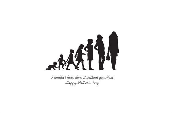 Happy-Mother's-Day-2013--Pictures-images-for-girls
