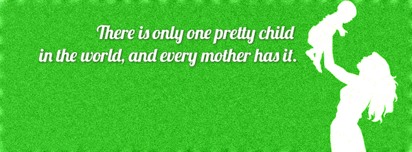 Happy Mothers Day 2013 Quotes Facebook Timeline Covers 4 Happy Mothers Day 2013 Pictures, Card Ideas, HD Wallpapers, Quotes & Facebook Covers