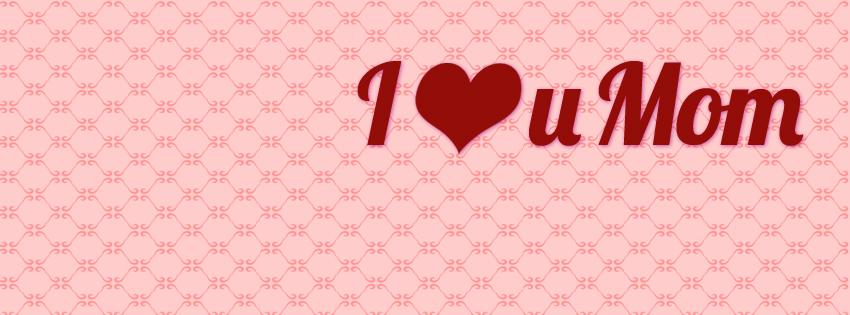Be Happy Love Q...