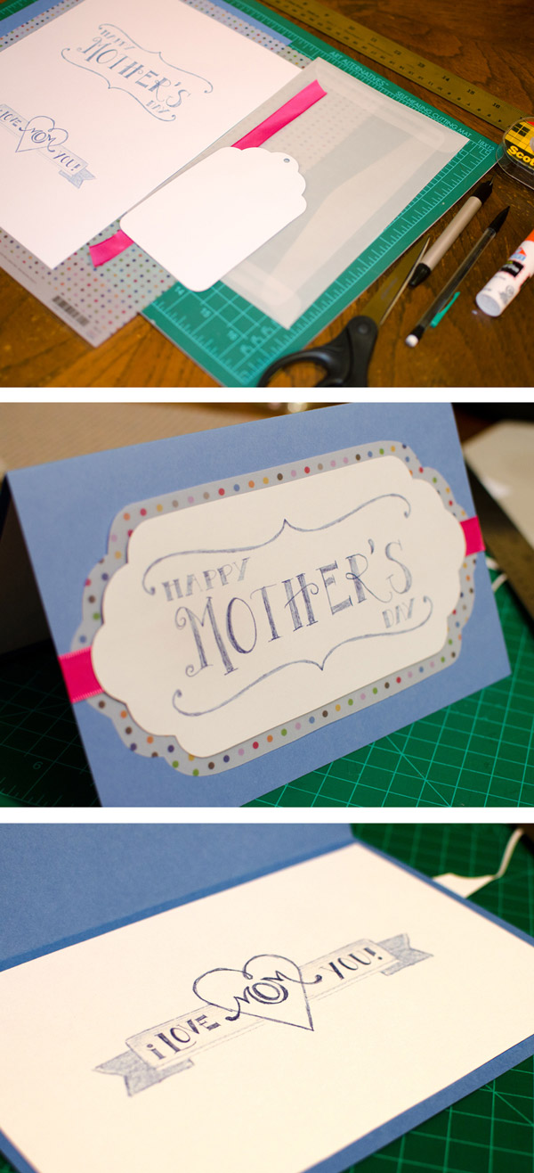 Happy-mothers'-day-Printable-card-ideas-2