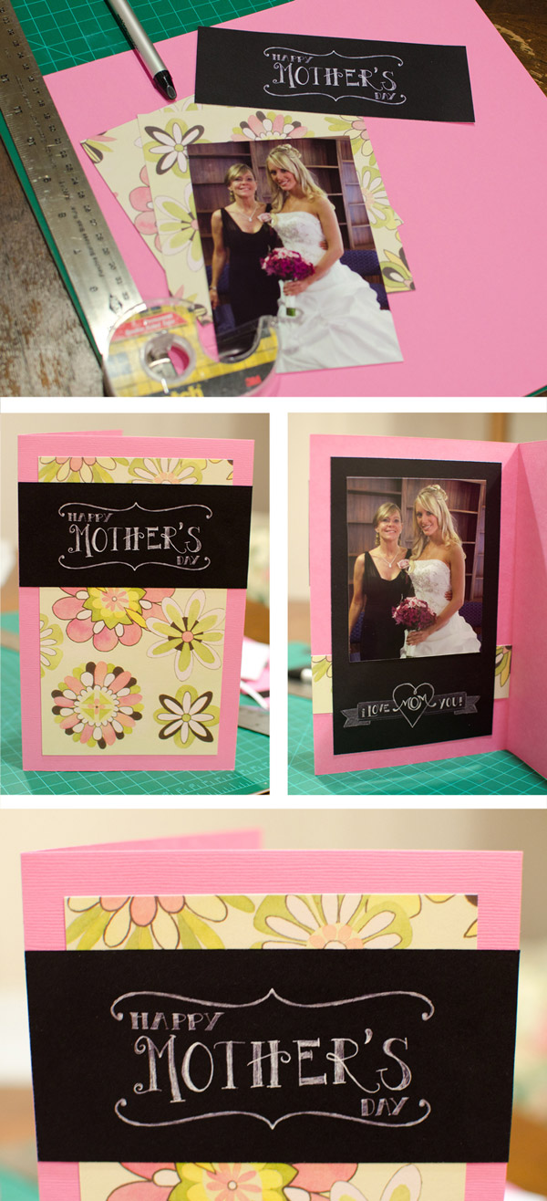 Happy mothers day Printable card ideas Happy Mothers Day 2013 Pictures, Card Ideas, HD Wallpapers, Quotes & Facebook Covers