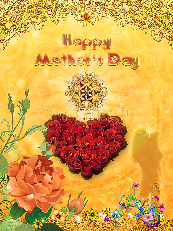Happy-mothers'-day-mom