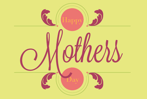 Happy mothers day picture Happy Mothers Day 2013 Pictures, Card Ideas, HD Wallpapers, Quotes & Facebook Covers