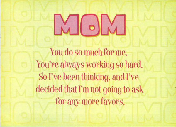 Happy mothers day wallpapers Happy Mothers Day 2013 Pictures, Card Ideas, HD Wallpapers, Quotes & Facebook Covers