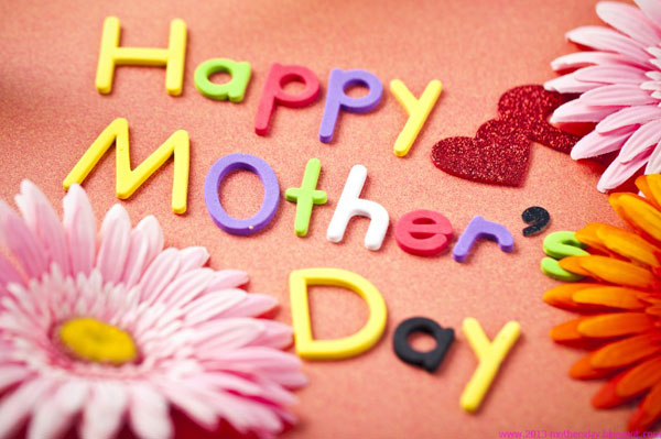Happy Mothers Day 2013 Image 1 Happy Mothers Day 2013 Pictures, Card Ideas, HD Wallpapers, Quotes & Facebook Covers