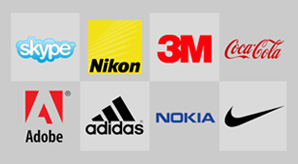 Interesting-Ideas-behind-logos