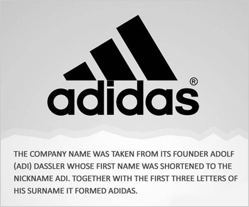 Logo-Story-adidas1