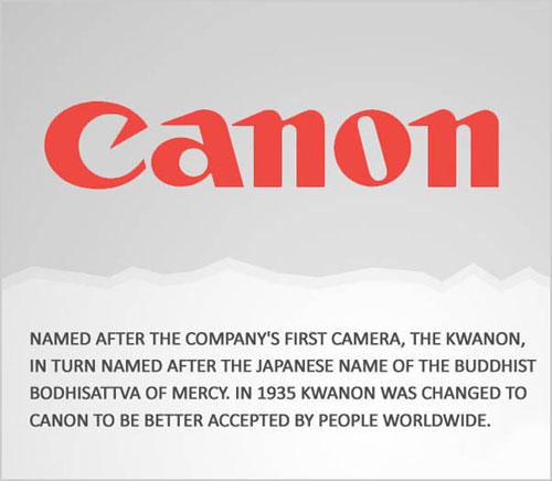 Logo-Story-canon1