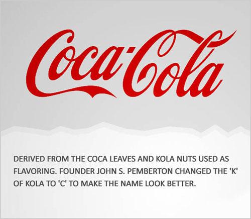 Logo-Story-coca-cola1