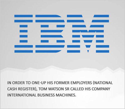 Logo-Story-ibm1