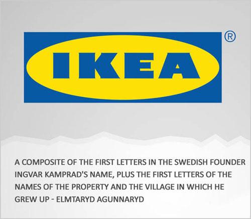 Logo-Story-ikea1
