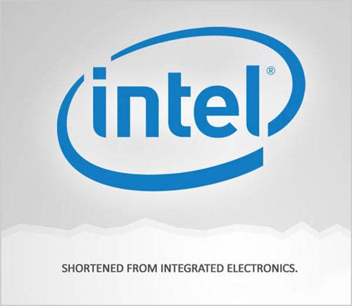 Logo-Story-intel1
