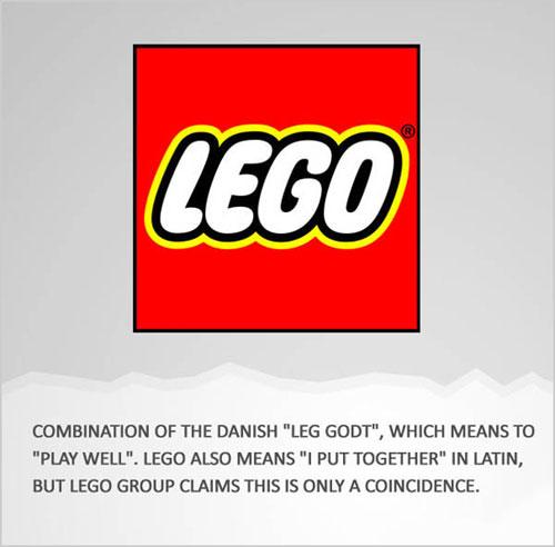 Logo-Story-lego1