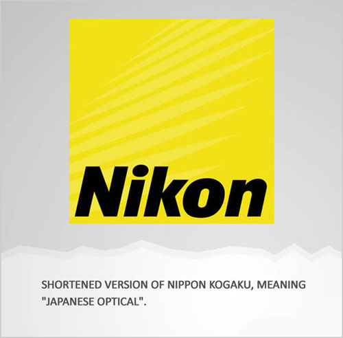 Logo-Story-nikon1