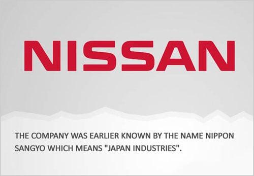 Logo-Story-nissan1
