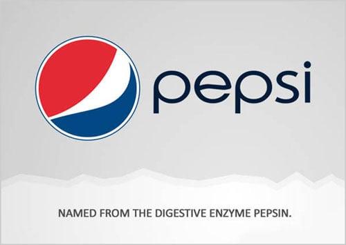 Logo-Story-pepsi1