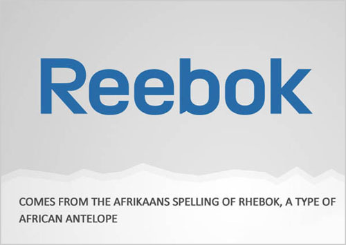 Logo-Story-reebok1