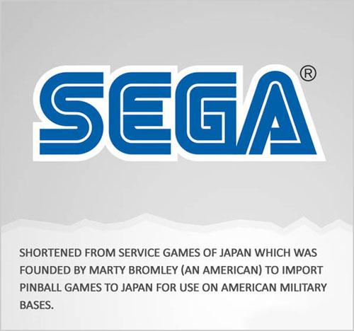 Logo-Story-sega1
