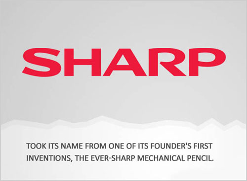 Logo-Story-sharp1