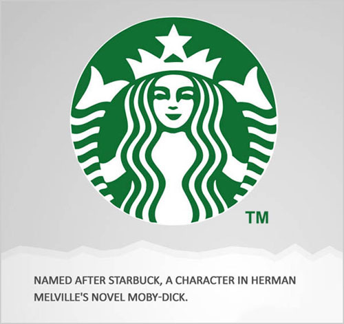Logo-Story-starbucks1