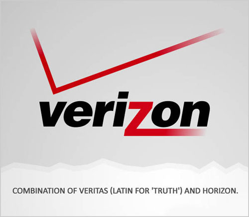 Logo-Story-verizon1