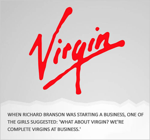 Logo-Story-virgin1