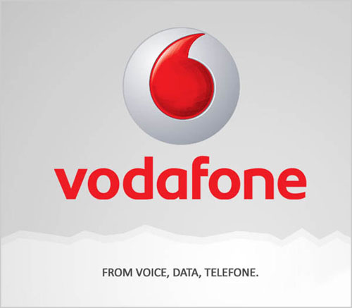 Logo-Story-vodafone1