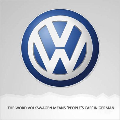 Logo-Story-volkswagen1