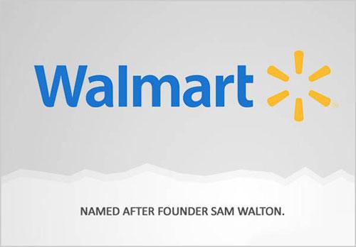 Logo-Story-walmart1