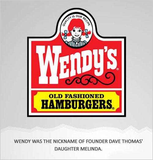 Logo-Story-wendys1